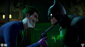Batman The Enemy Within (7)