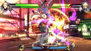 BlazBlue Cross Tag Battle (5)