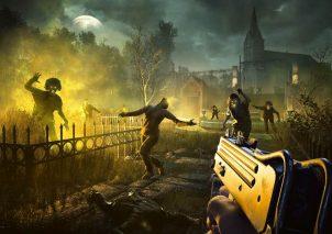 Far Cry 5 - Bild 2