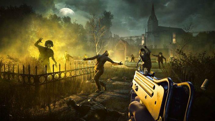 Far Cry 5: Neustes Update bringt den Foto-Modus und mehr – Changelog