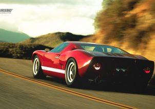 Gran Turismo Sport Update 1.15 (18)