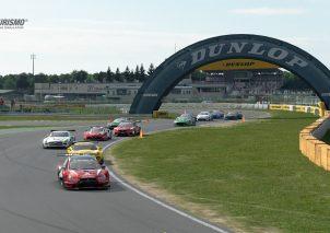 Gran Turismo Sport Update 1.15 (32)