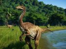 Jurassic World Evolution (2)