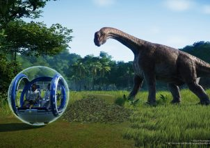 Jurassic World Evolution (3)