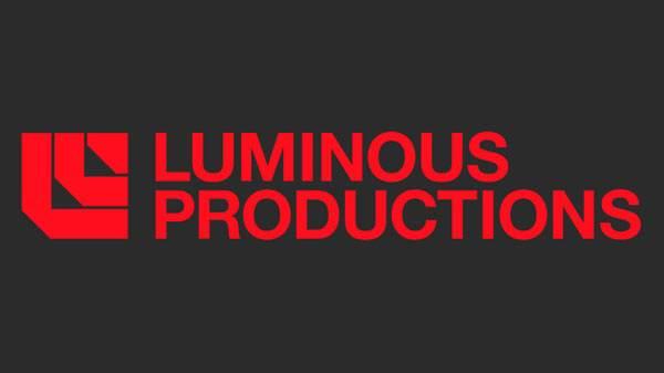 Square Enix: Luminous Productions entwickelt neues AAA-Projekt für PS5 und Xbox Scarlett