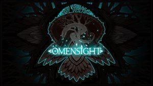 Omensight (2)