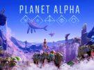 PLANET_ALPHA_KeyArt_preview