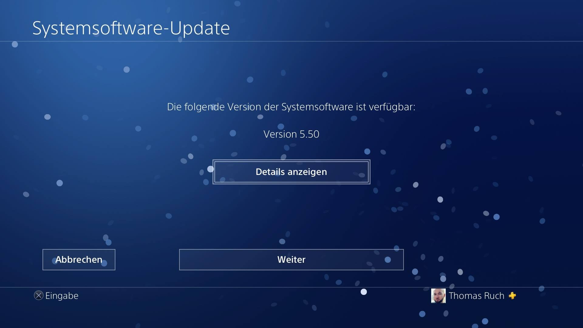 PS4-Firmware-5.50-1-1