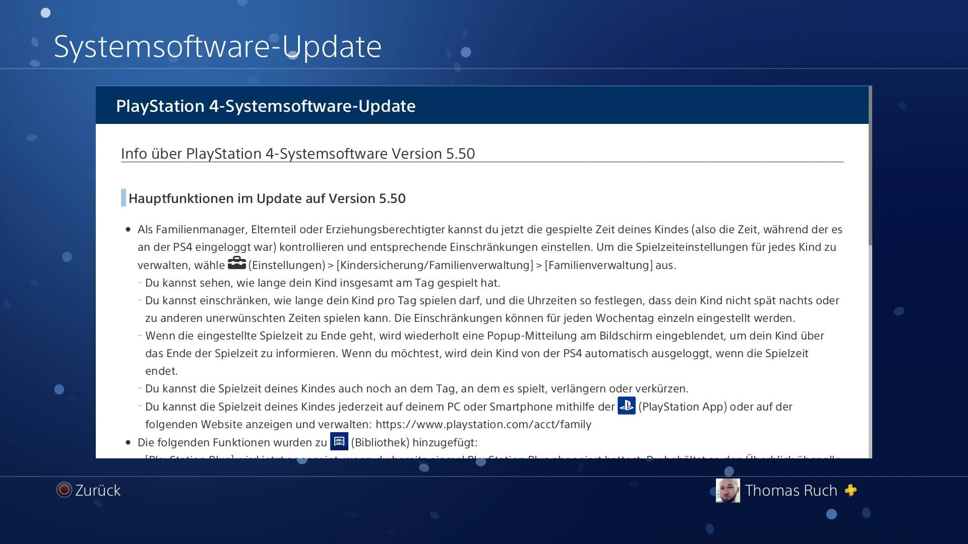 PS4-Firmware-5.50-2-1
