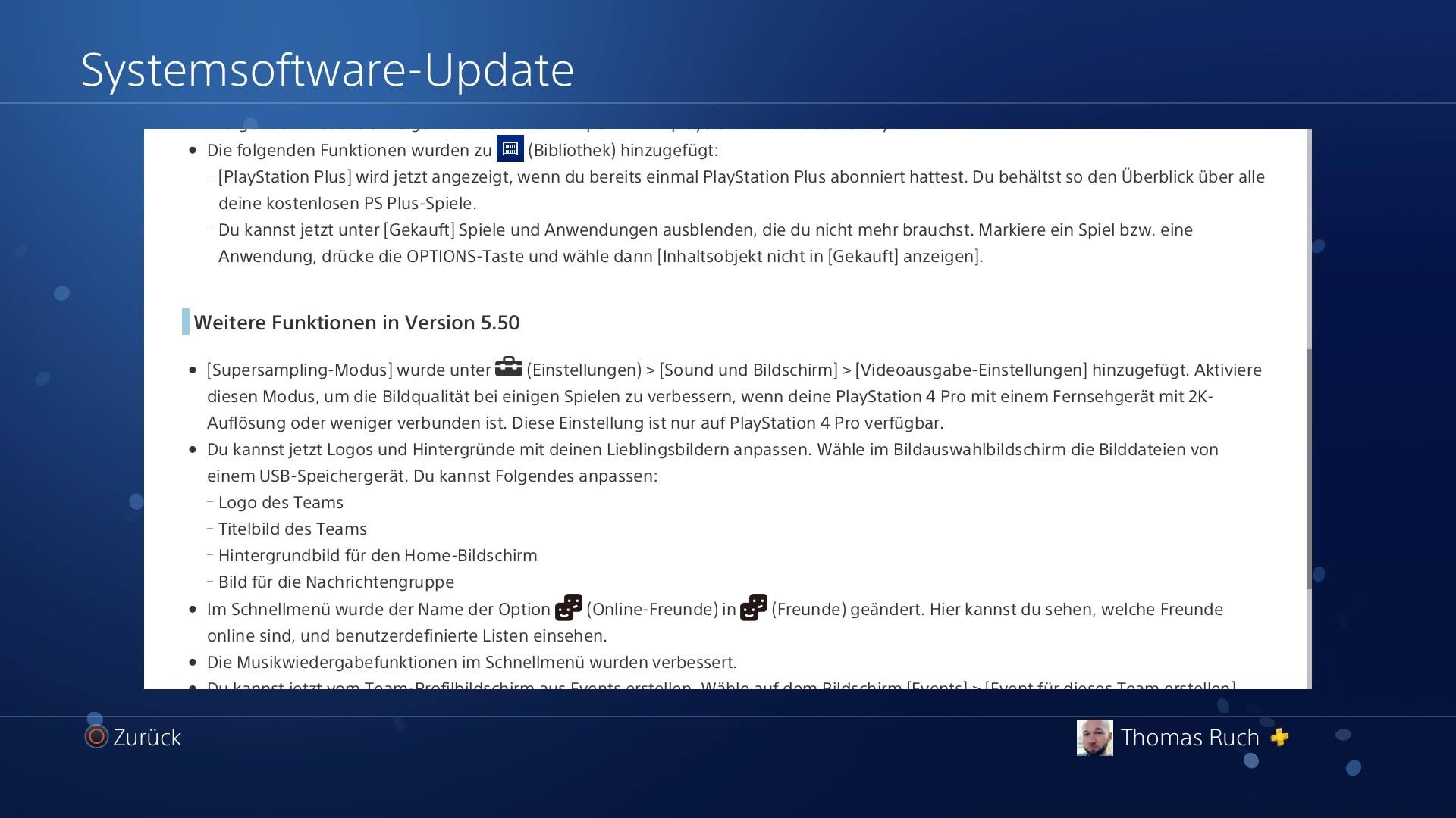 PS4-Firmware-5.50-3-1