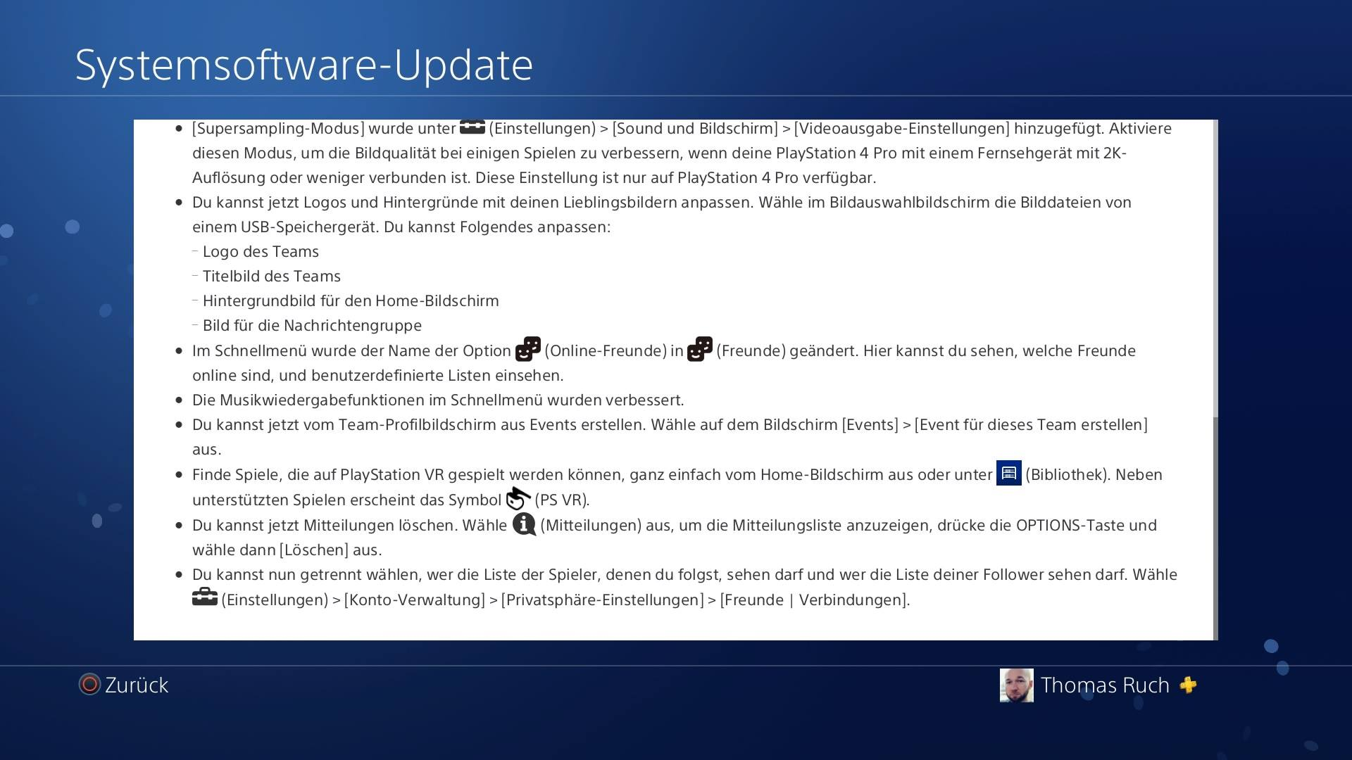PS4-Firmware-5.50-4-1