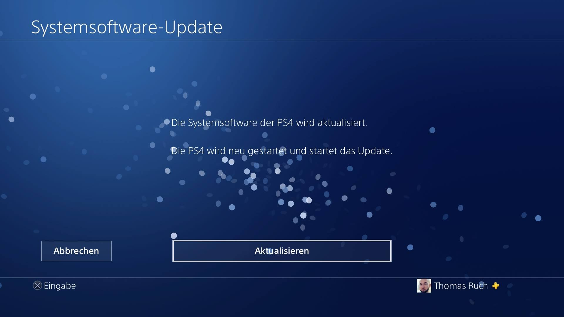 PS4-Firmware-5.50-5-1
