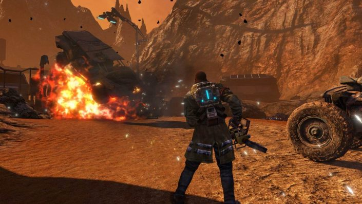 Red-Faction-Guerrilla-Re-Mars-tered-Bild-8