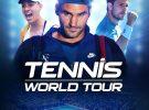 Tennis World Tour (2)