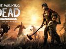 The Walking Dead Final Season Telltale