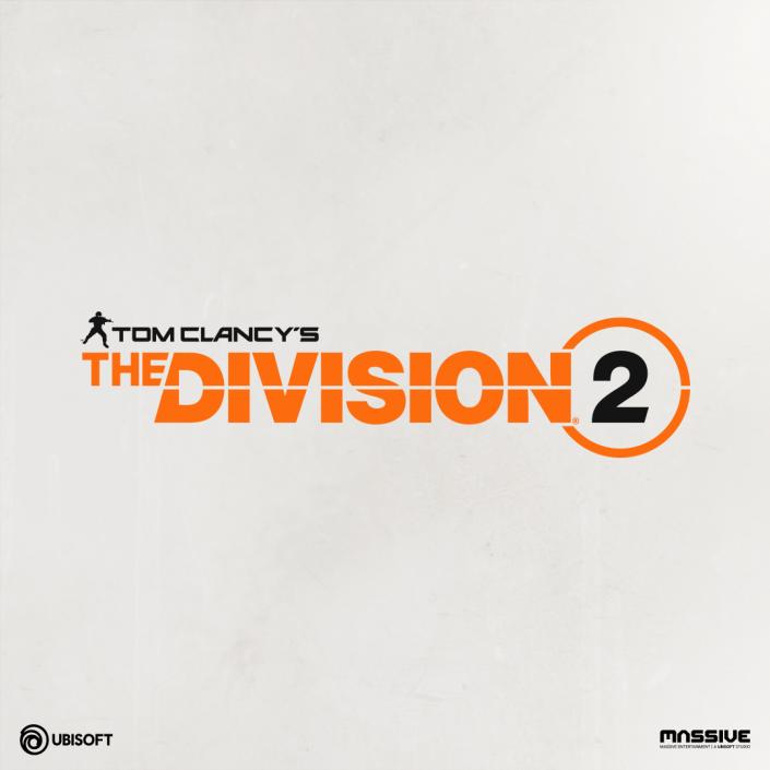 The Division 2: Cinematic- und Gameplay-Trailer sowie weitere Details – Kostenlose Download-Erweiterungen