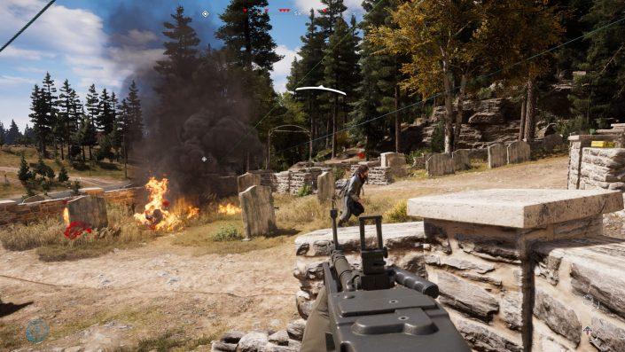 Far Cry® 5_20180323190341