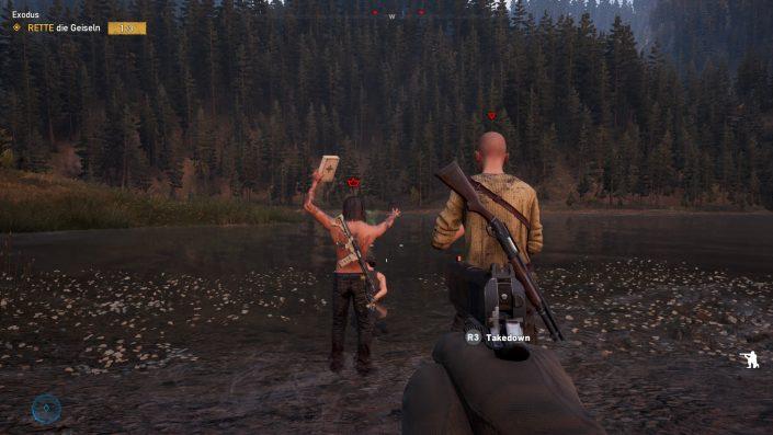 Far Cry® 5_20180323205216
