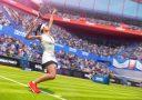 tennis-world-tour-04
