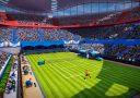 tennis-world-tour-06
