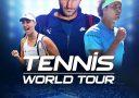 tennis-world-tour-keyart