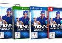 tennis-world-tour-packshots-3d