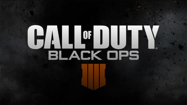Call of Duty Black Ops 4: Enthüllung ab 19 Uhr im Livestream