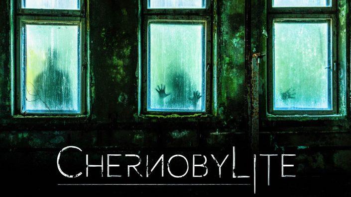 Chernobylite: Survival-Horror mit einem neuen Trailer für die PS5 angekündigt