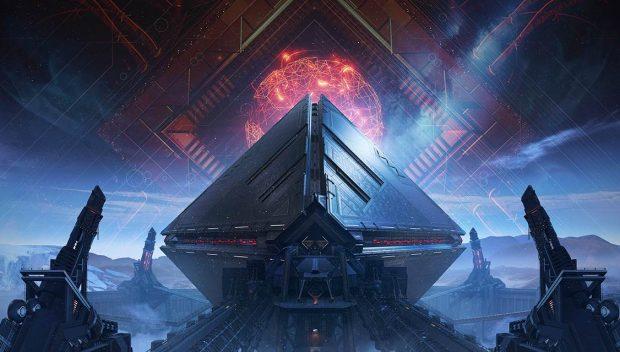 Destiny-2-Bild-1