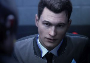 Detroit Become Human (19)