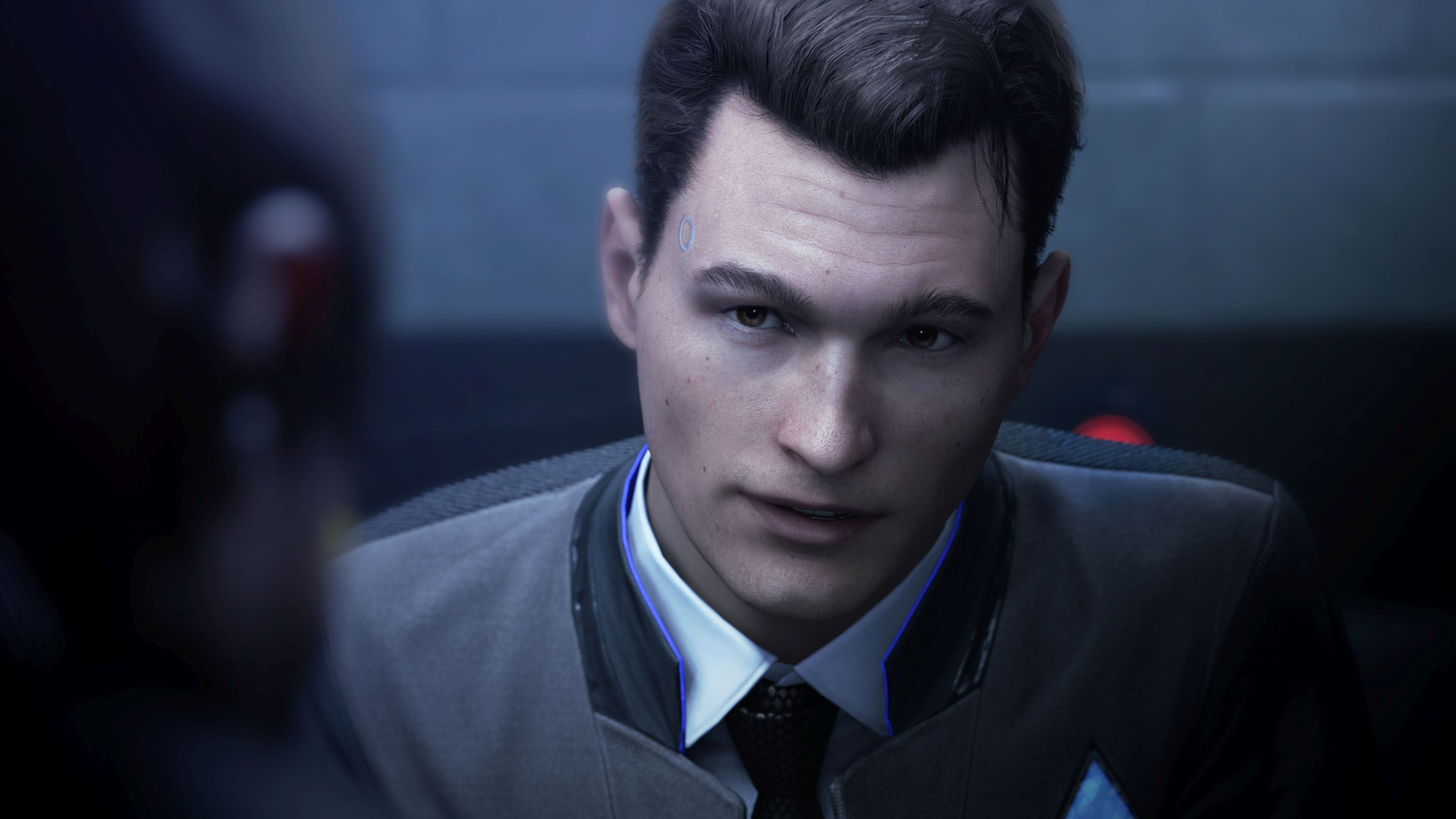 detroit become human - photo #36