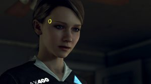 Detroit Become Human (5)