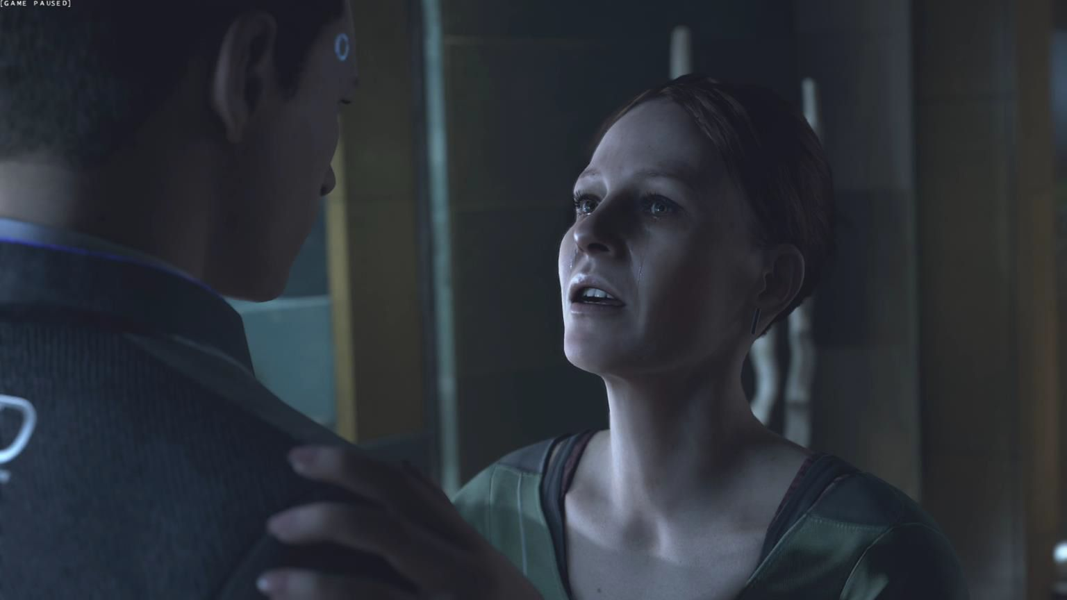 Details zum Soundtrack von Detroit: Become Human
