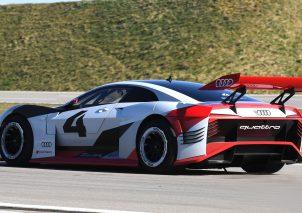 GT Sport Vision Gran Turismo Audi (3)
