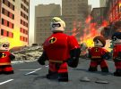 Lego The Incredibles 2 (4)