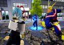 My Hero Academia One's Justice All_Might__Aizawa_VS_Shigaraki_1_1523367193