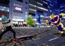 My Hero Academia One's Justice All_Might__Aizawa_VS_Shigaraki_2_1523367194