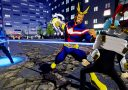 My Hero Academia One's Justice All_Might__Aizawa_VS_Shigaraki_5_1523367197