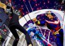 My Hero Academia One's Justice All_Might__Deku_VS_Shigaraki_1_1523367197