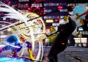 My Hero Academia One's Justice All_Might__Deku_VS_Shigaraki_2_1523367198