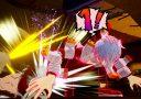 My Hero Academia One's Justice Shigaraki_Countdown_Attack_1_1523367178