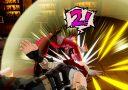 My Hero Academia One's Justice Shigaraki_Countdown_Attack_2_1523367179