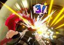 My Hero Academia One's Justice Shigaraki_Countdown_Attack_3_1523367179