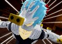My Hero Academia One's Justice Shigaraki_Skills_10_1523367188