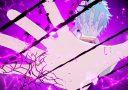 My Hero Academia One's Justice Shigaraki_Skills_13_1523367190