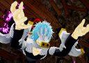 My Hero Academia One's Justice Shigaraki_Skills_16_1523367193