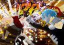 My Hero Academia One's Justice Shigaraki_Skills_4_1523367183