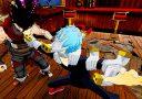 My Hero Academia One's Justice Shigaraki_Skills_5_1523367184