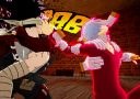 My Hero Academia One's Justice Shigaraki_Skills_6_1523367185