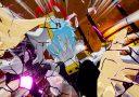 My Hero Academia One's Justice Shigaraki_Skills_9_1523367187
